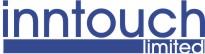 Inntouch_Logo