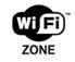 WiFi klein1